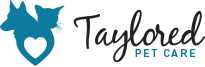 Taylored Pet Care